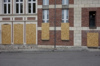 http://rimrimrim.fr/files/gimgs/th-4_DSC08770_Douai.jpg